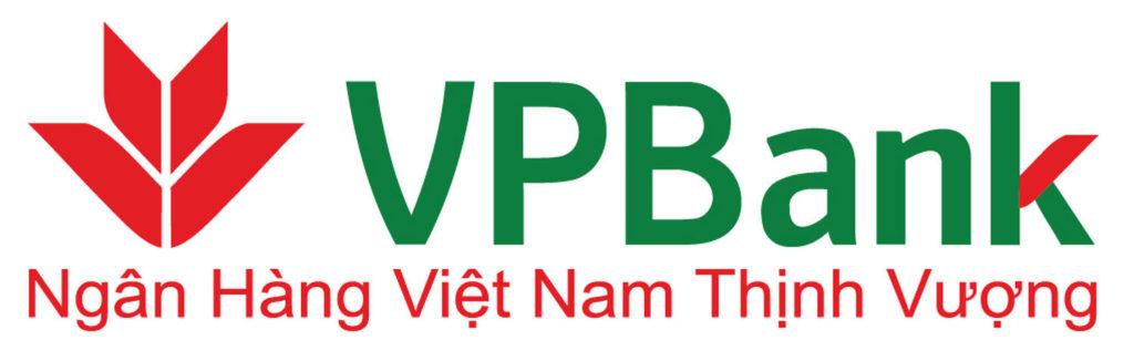 Thanh toán Tamo bằng VP Bank