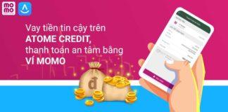 thanh toán atome credit