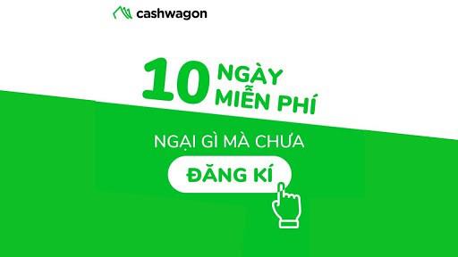 idongvn-vay-tien-cashwagon-1