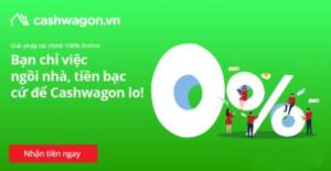 idongvn-vay-tien-cashwagon-2