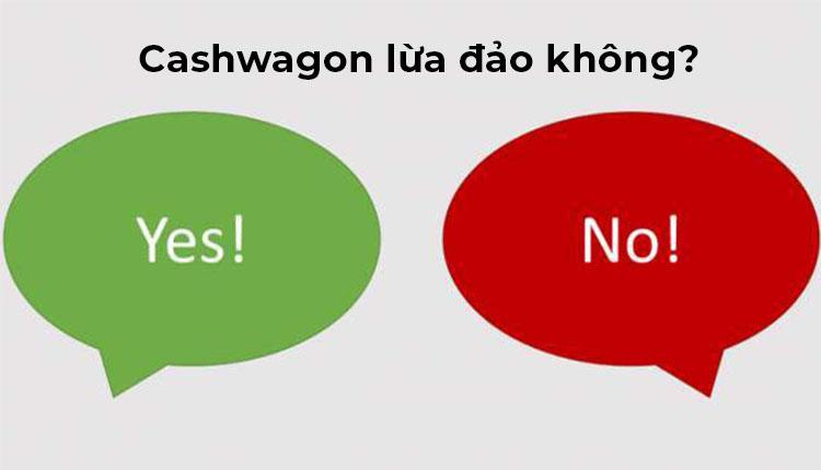 cashwagon-lua-dao