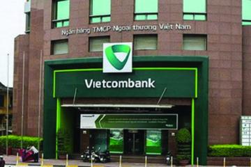 ten-tieng-anh-ngan-hang-vietcombank-la-gi