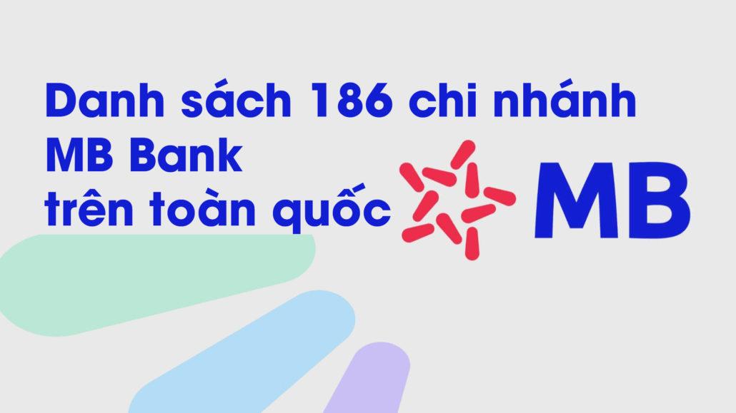 chi-nhanh-mb-bank