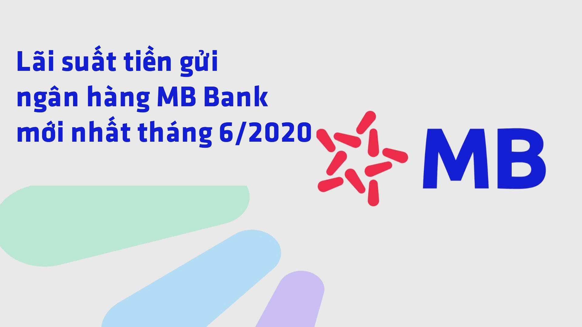 lai-suat-tien-gui-mb-bank