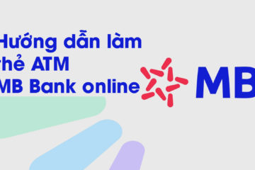 lam-the-atm-mb-bank-online