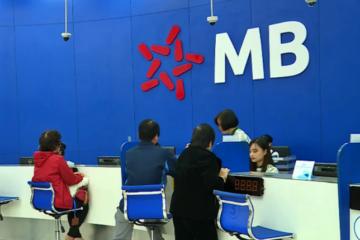 mat-the-atm-mb-bank-2