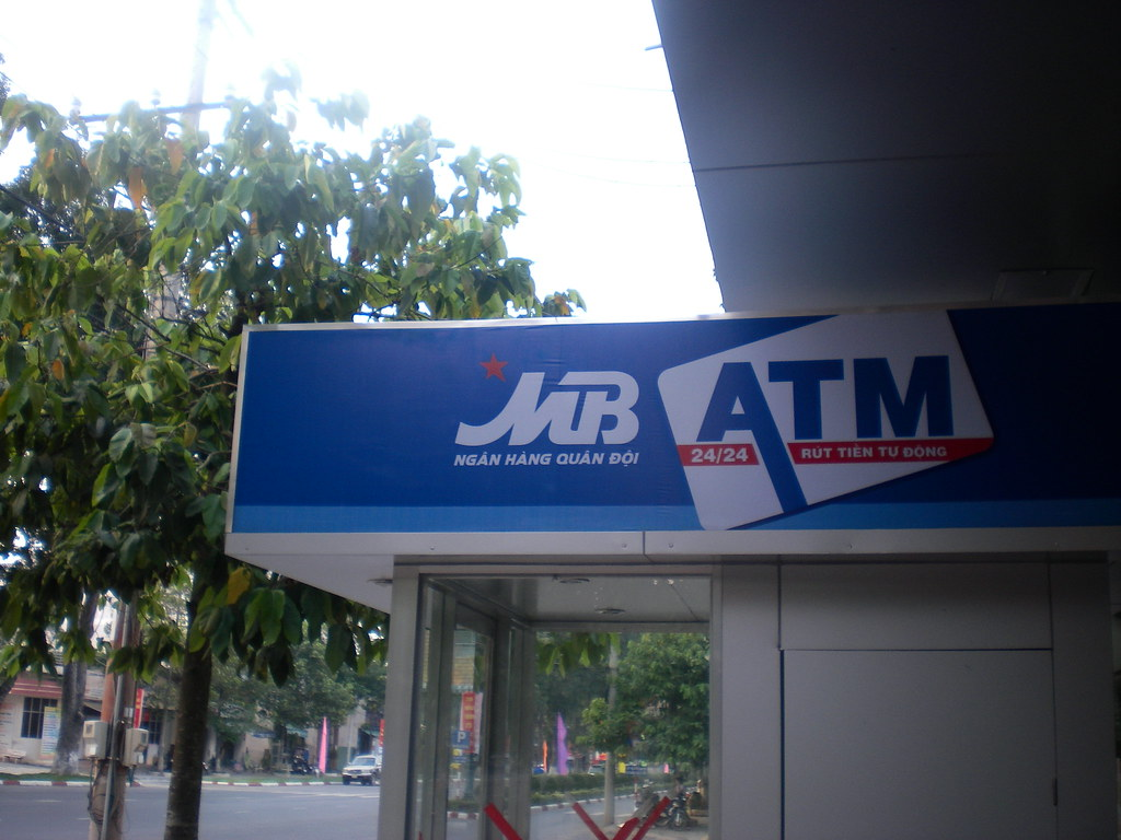nuot-the-atm-mb-bank