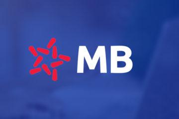 tong-dai-mb-bank-1
