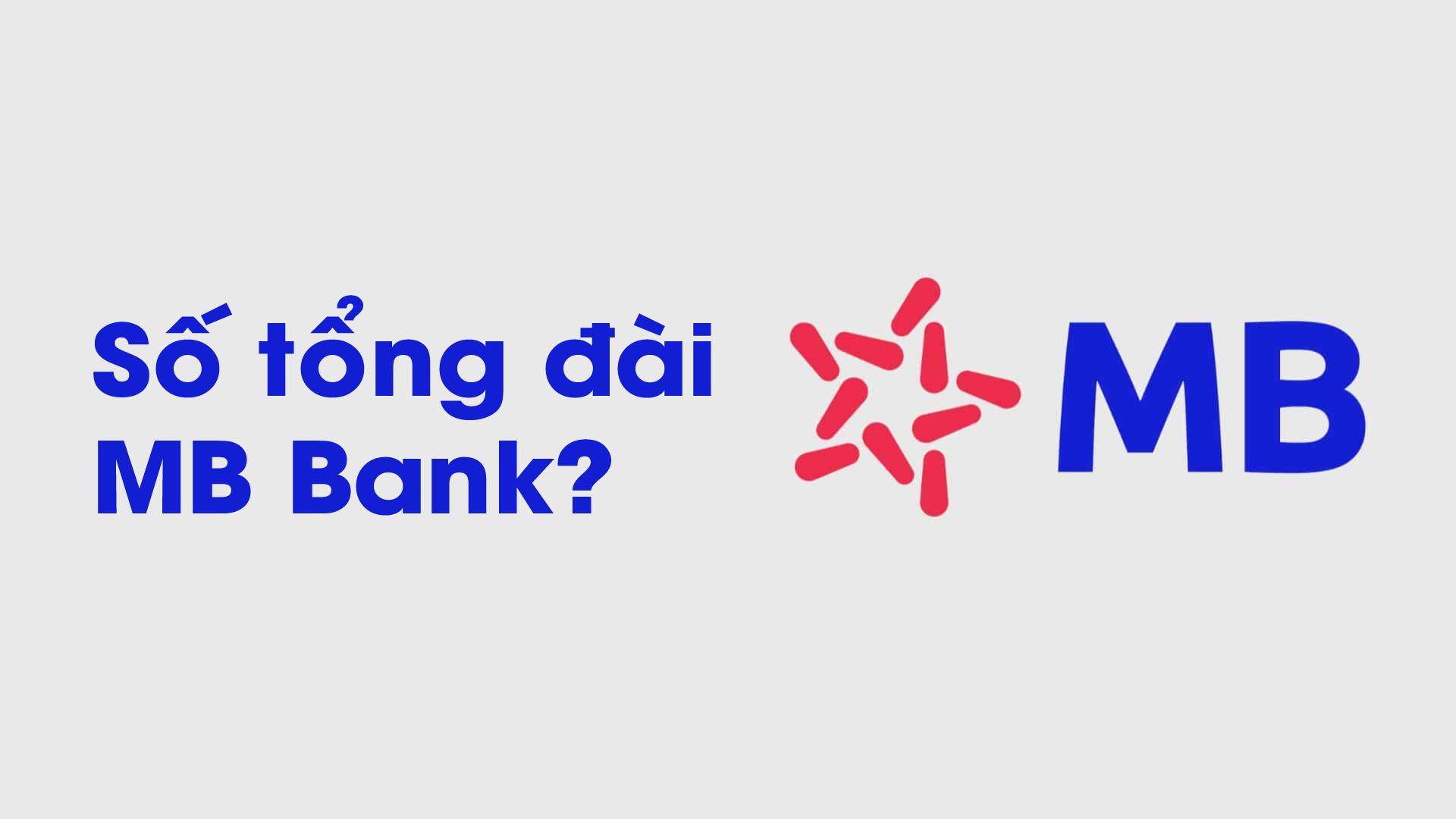 tong-dai-mb-bank-2