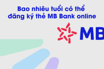 dang-ky-the-mb-bank-online