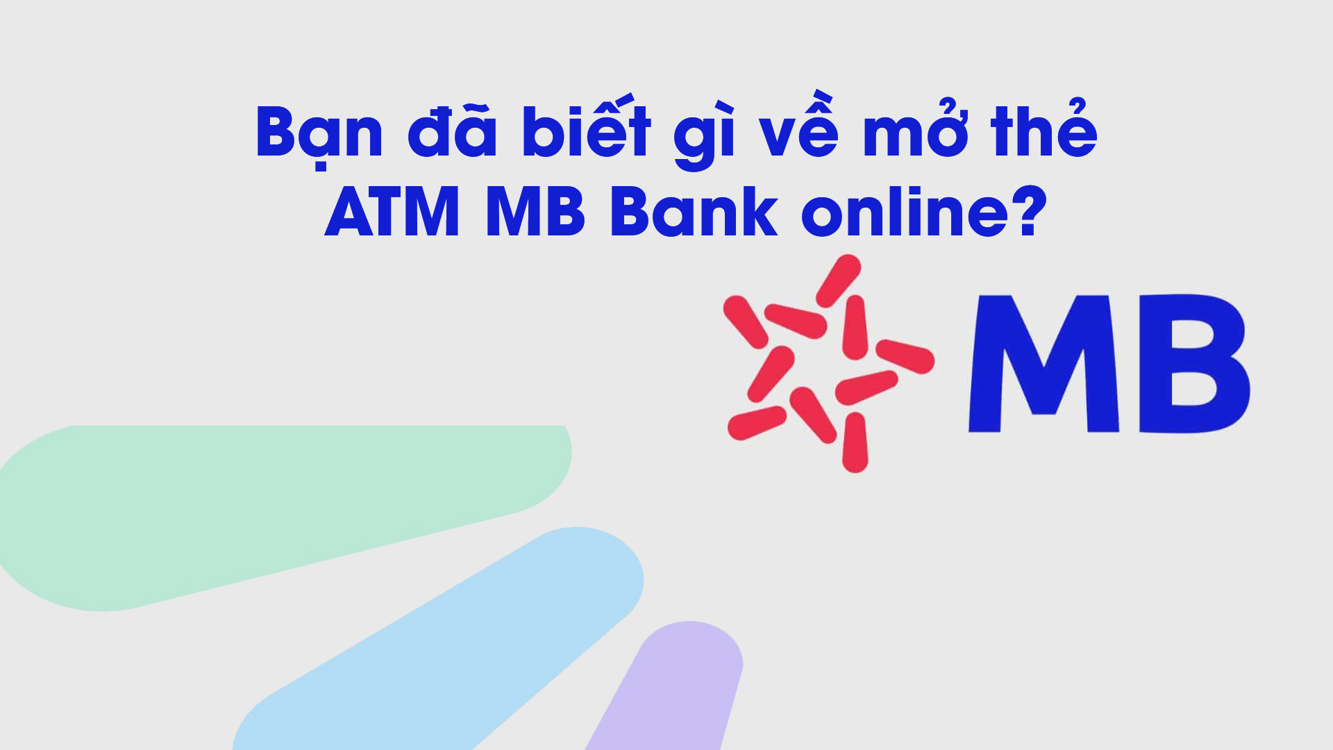 mo-the-atm-mbbank-online
