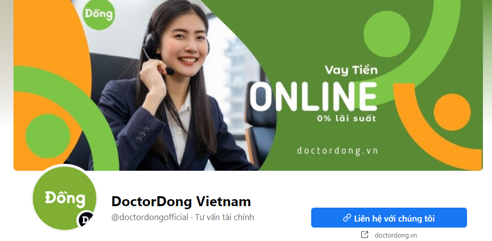 hotline-doctor-dong